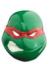 Disguise 19371 Raphael Mask Vacuform