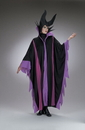 Disguise 5093 Maleficent Adult