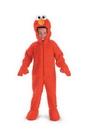 Disguise 5633S Elmo Deluxe Plush 2T