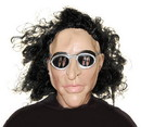 Morris Costumes DP-09814 Radio Wave Mask