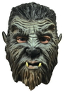 Morris Costumes DU-074 Werewolf Mini Monster