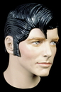 Morris Costumes DU-1352 Flash Rubber Wig