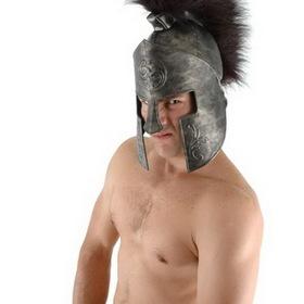 Elope Lingerie A7720 Hat Spartan