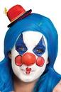 Morris Costumes FA-34LG Nose Woochie Clown Large
