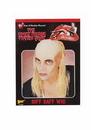 Forum Novelties 55028 Riff Raff Wig