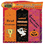 Forum Novelties FM-56758 Halloween Ribbon Set Of 3