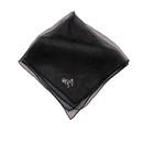 Forum Novelties 61460 Poodle Scarf Black
