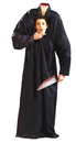 Morris Costumes FM-61970 Man Headless Adult