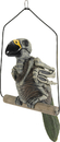 Forum Novelties FM-70715 Haunted Parrot Prop