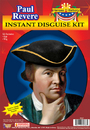 Forum Novelties FM-70767 Heroes In History Paul Revere