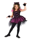 Funworld 114122LG Catarina Child Costume 12-14