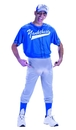 Funworld 130105 Baseball Nut Plus Size