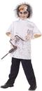 Funworld 130363 Dr Killer Driller Teen