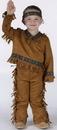 Funworld 131021T American Indian Boy Tdlr 3T-4T