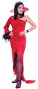 Funworld 1420SD Crimson Countess Sml Med