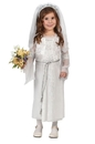 Funworld 1557TS Elegant Bride 24M To 2T