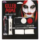 Funworld FW-5222KM Killer Mime M/U Kit