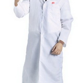 Funworld 5849 Lab Coat Child
