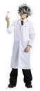 Funworld 5849 Lab Coat Child