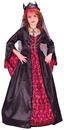 Funworld 5956SM Bride Of Satan Child Small