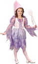 Funworld 5958LG Lilac Princess Child Large