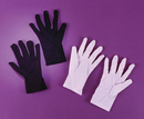 Funworld 8176WT Gloves Theatrical Child Wt
