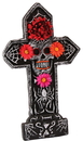 Funworld FW-91272S Tombstone Day Of The Dead Spid