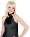 Funworld 92011BD Classic Beauty Wig Blonde