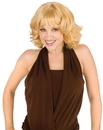 Funworld 92560BD Buxom Beauty Wig Blonde