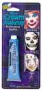 Funworld 9407 Makeup Tube Pro Blue