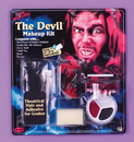 Funworld 9421D Living Nightmare Devil Kit