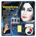 Funworld 9421V Living Nghtmr Vampiress Kit