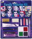 Funworld 9432 Family Makeup Kit