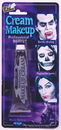 Funworld 9442 Makeup Tube Pro Black