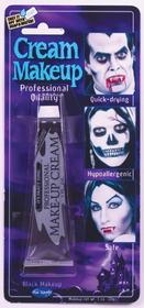 Funworld 9442 Makeup Tube Pro Black