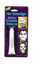 Funworld 9469WT Makeup No Smudge White