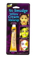 Funworld 9469YW Makeup No Smudge Yellow
