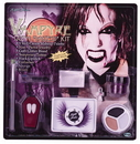Funworld 9552V Goth Makeup Kit Vampire