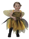 Funworld 9665 Queen Bee Infant Costume