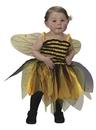 Funworld 9665 Queen Bee Infant Costume
