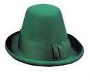 Morris Costumes GA-36LG Leprachaun Hat Large
