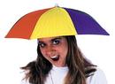 Rasta Impasta 40 Umbrella Hat 1 Sz