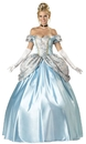 Incharacter 1053SM Enchanting Princess Small