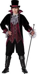 Incharacter 1082LG Vampire Of Versailles Lg