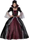 Incharacter 1083SM Vampiress Of Versailles Sm