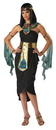 Incharacter 11006XL Cleopatra 2B Xl