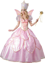 Incharacter IC-1101MD Fairy Godmother Medium
