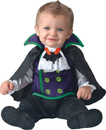 Incharacter IC-16023CT Count Cutie Toddler 12-18