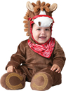 Incharacter IC-6039T Playful Pony Toddler 12-18