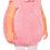 Morris Costumes Lf-1285Tl Pig Toddler 2-4T